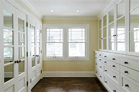 master bedroom closets master bedroom closet traditional closet cameo homes