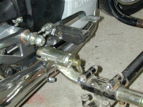Motorrad Gespann Einstellen by Mz 500 Gespann Bernis Motorrad Blogs Seite 34