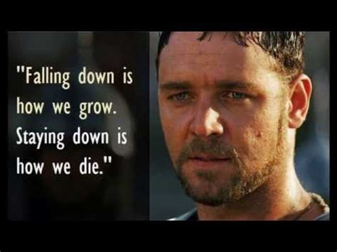 movie quotes of all time best motivational movie quotes of all time image quotes at