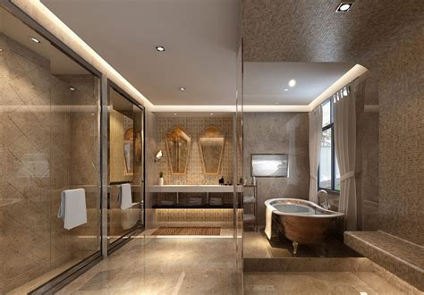 modern bathroom ceiling minimalist modern bathroom ceiling 3d house free 3d