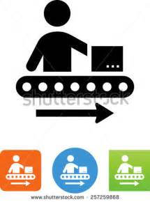 production line stock images royalty free images