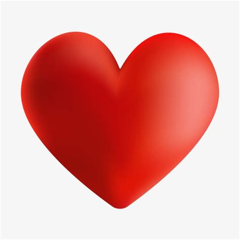 imagenes de corazones lastimados x amor corazones amor coraz 243 n rojo png y vector para descargar