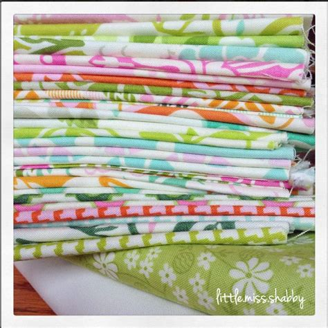 top 28 shabby fabrics instagram the maker s directory monica skov giveaway from shabby