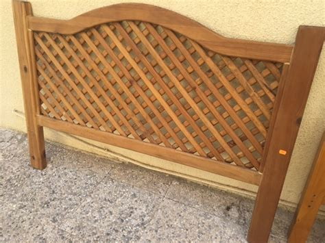 second hand headboards new2you furniture second hand headboards bedsides for
