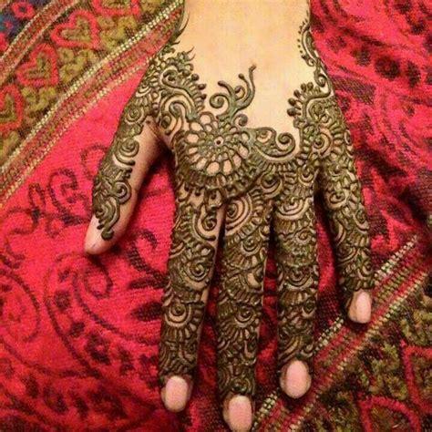 awesome indian mehndi designs pics simple indian henna designs mehndi