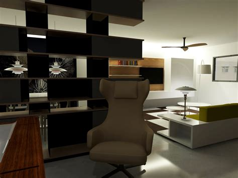 home design for 4 room flat mcnair road singapore 4 room hdb ssphere