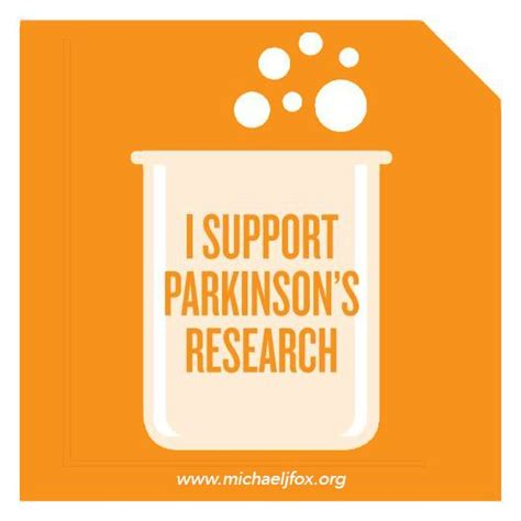 9 best images about parkinsons awareness on pinterest 7 best images about parkinson s awareness month on