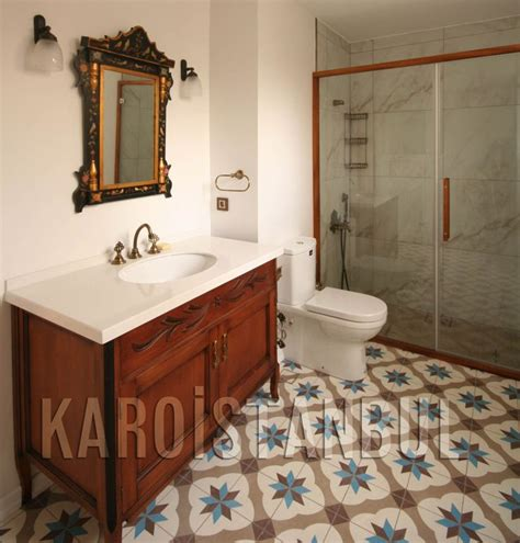 1000 images about bathroom on