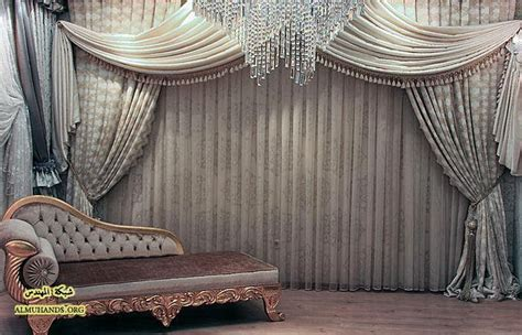 luxury drapery interior design room design ideas 10 top luxury drapes curtain designs