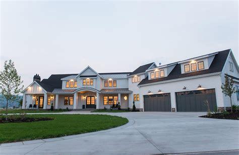 custom homes  utah millhaven homes