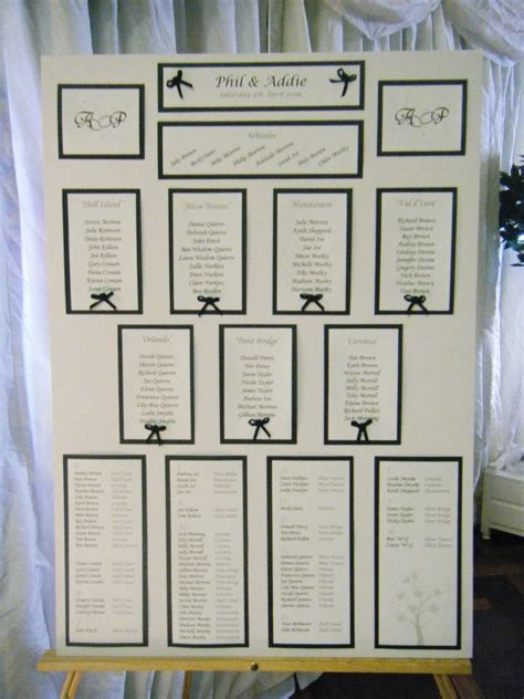 table plans photogalleries rainbow weddings wedding