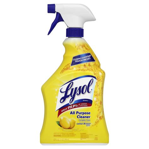 clean cleaner image gallery lysol