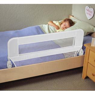 dexbaby safe sleeper bed rail dex baby products universal safe sleeper bed rail w high