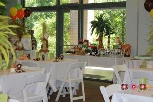 Room Rental For Baby Shower by Room Rentals For Baby Shower 28 Images Susan S House