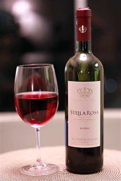 light red wine for beginners my sister claudia s favorite wine this wine is served