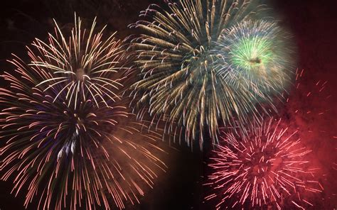 new year celebration chicago where to view the chicago new year s fireworks chitownevents
