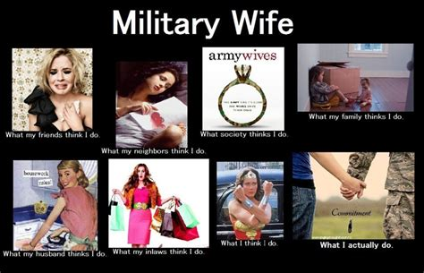 Military Wife Meme - 236 best images about american pride on pinterest
