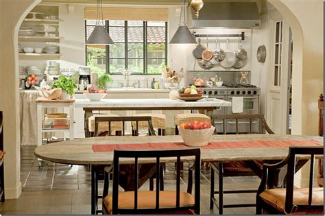 nancy meyers kitchen which nancy meyers kitchen would you choose elements of