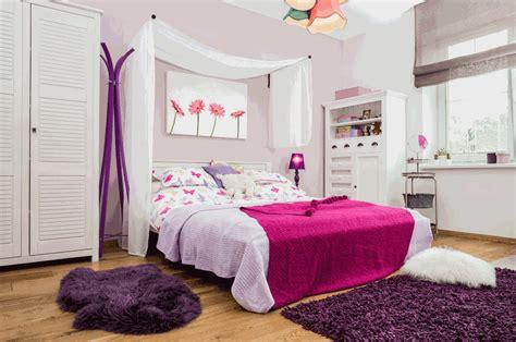 11 year bedroom ideas kız yatak odası dekorasyon 214 rnekleri en g 252 zel evler