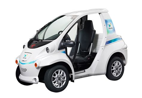 toyota coms park24 and toyota to improve and expand tokyo car sharing