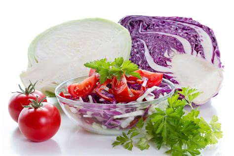 6 amazing foods that can help relieve constipation