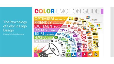 psychological effects of color color theory psychology home design