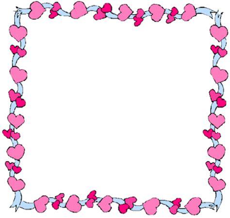 decoracion de cartas tap enamorados marcos
