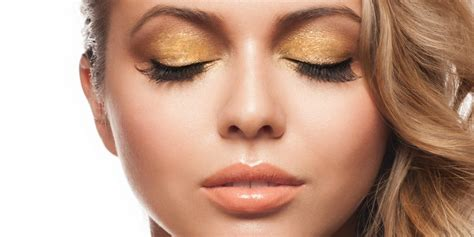 2014 makeup trends spring and summer 2014 makeup trends qc makeup academy