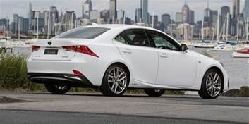 2017 lexus car pictures car