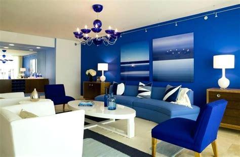 blue paint colors for bedrooms blue paint
