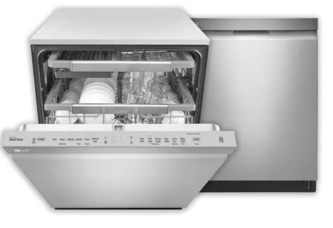 best price on kitchen appliances kitchen appliances best buy samsung appliance bundle 2018