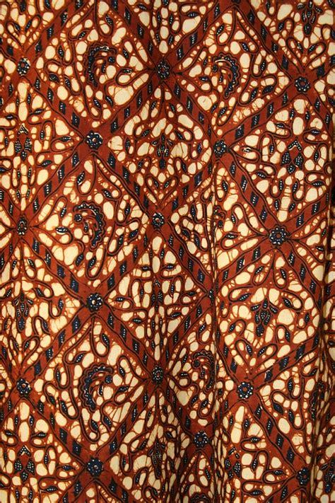 pattern indonesia batik simple life just another wordpress com weblog