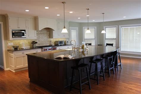 how to decorate your kitchen island inspiring how to decorate your kitchen island photos
