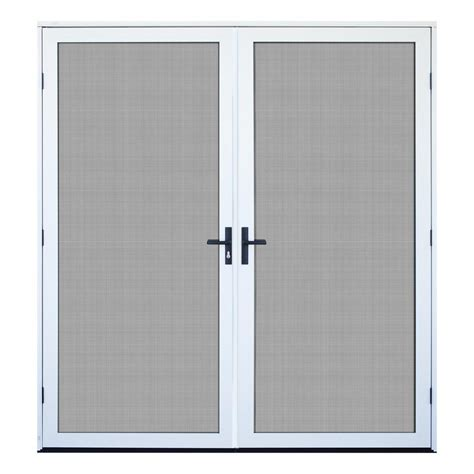 doors security security screen doors