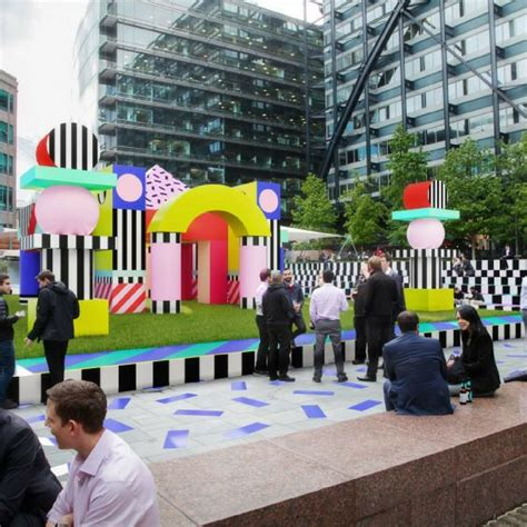 design events london 2017 interior design shows 2017 our guide to uk events