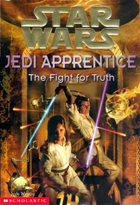 fight empire series volume 3 books jedi apprentice the fight for wookieepedia the