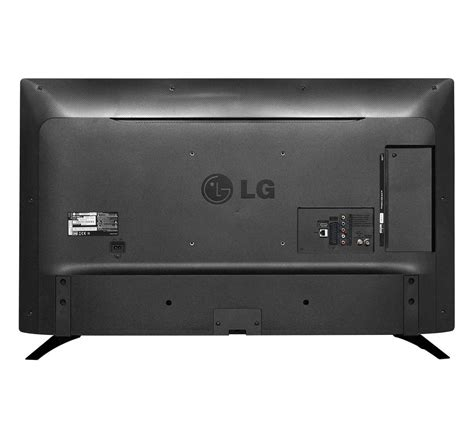 Lg 49lv340c 49 Inch Hd Led Tv lg 49lh541v 49 inch hd led tv built in freeview hd usb recording black electrical deals