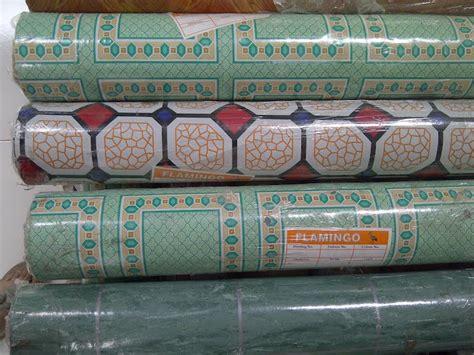 Karpet Buana Terbaru tikar quot jerapah shop quot tersedia karpet keluarga