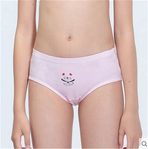 preteen girls in thongs preteens in thongs free hd wallpapers