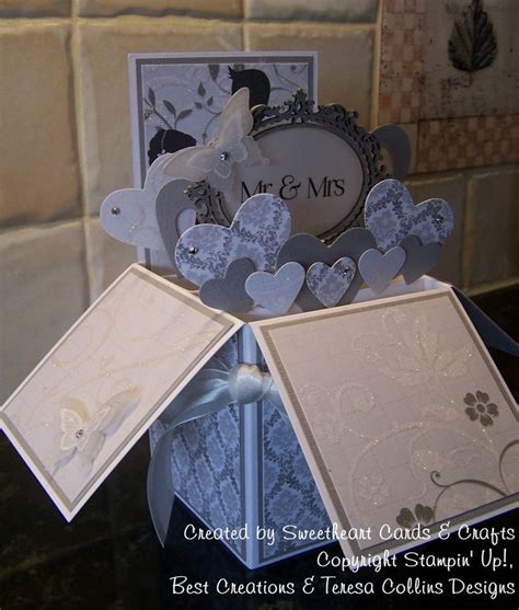s day card boxes 256 best images about scrap pop up explosion card on