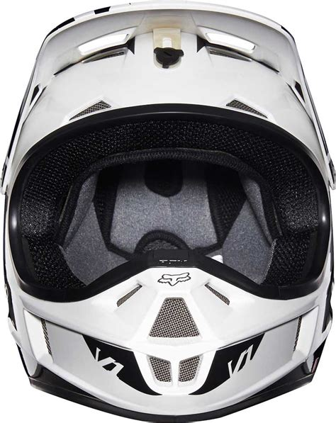 motocross helmets youth 2016 fox racing v1 race youth helmet motocross dirtbike