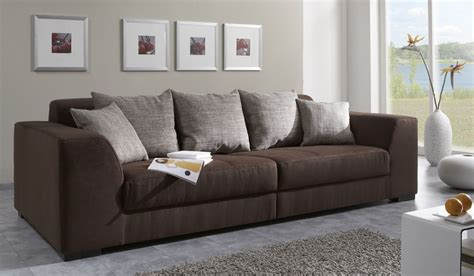 interior eksterior rumah minimalis tips memilih sofa