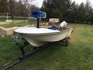 kijiji ca fishing boat fishing boat boats watercrafts for sale in ontario