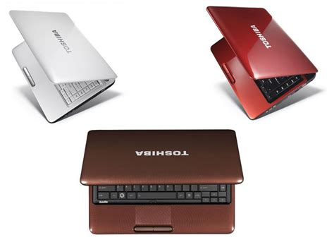 Ram Laptop Toshiba Satellite L745 toshiba l745 i3 clickbd