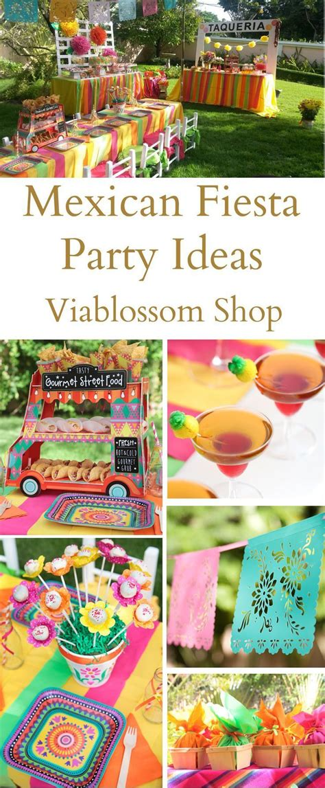 42 best images about finding theme on pinterest 42 best coco birthday party ideas dia de los muertos party