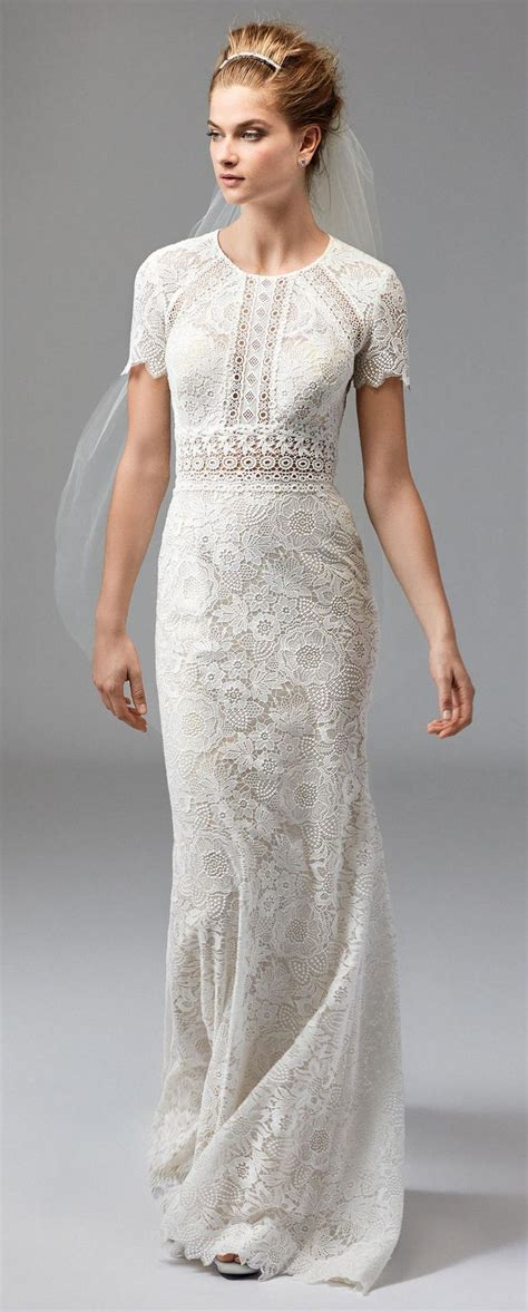 Embroidered Wedding Dress best 20 embroidered wedding dresses ideas on
