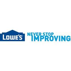 lowe s home improvement greensboro nc cylex 174 profile
