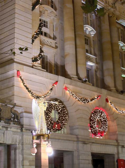 commercial decorations australia 30 decorations in australian style interior vogue