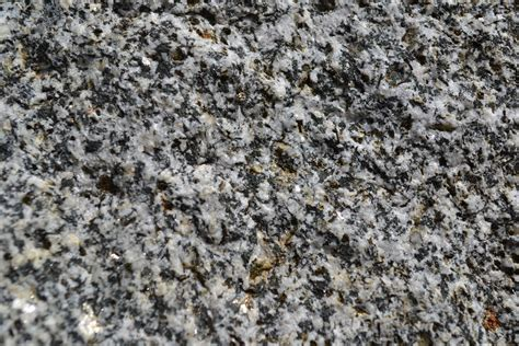 Granite Countertops Wiki by File Granite Sle Jpg Wikimedia Commons