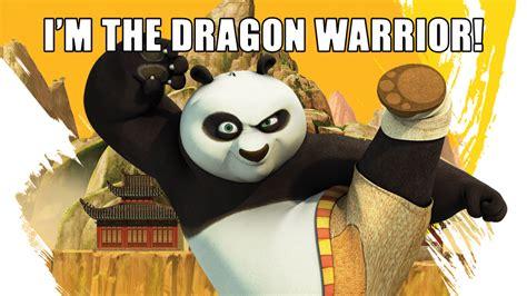 Kung Fu Meme - kung fu panda memorable quotes quotesgram